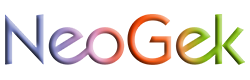 Neogek Diseño Web Empresarial